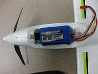 Name: HK Swift Lipo config 007.jpg