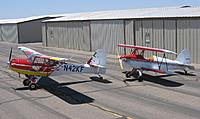 Name: Kitfox-Biplane_LoRes.jpg