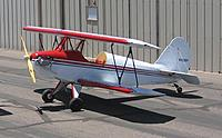 Name: Kitfox-Biplane.jpg