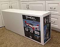 Name: IMG_4923.JPG Views: 312 Size: 222.9 KB Description: The Box!