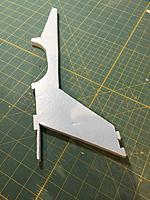 Name: IMG_9384.jpg Views: 10 Size: 2.96 MB Description: glue the 2 upper aft vertical fuse pieces together