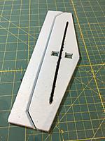 Name: IMG_9407.jpg Views: 11 Size: 2.54 MB Description: install CF tube to stiffen the horizontal stab