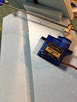 Name: IMG_9414.jpg Views: 5 Size: 2.39 MB Description: add support form to brace the elevator servo