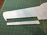 Name: IMG_9416.JPG Views: 5 Size: 2.00 MB Description: cut aileron free