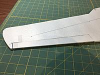 Name: IMG_9421.JPG Views: 10 Size: 1.94 MB Description: finished aileron hinge
