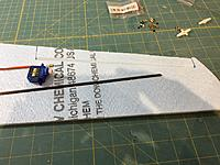 Name: IMG_9424.JPG Views: 4 Size: 2.39 MB Description: position the aileron servo and glue into place