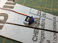 Name: IMG_9425.JPG Views: 4 Size: 2.87 MB Description: add aileron support box with scrap foam