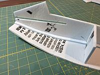 Name: IMG_9437.JPG Views: 4 Size: 1.98 MB Description: add the doubler for the rear part as well