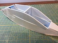 Name: IMG_9443.JPG Views: 3 Size: 1.94 MB Description: glue the other canopy side to the canopy bulkhead