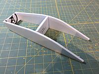 Name: IMG_9446.JPG Views: 3 Size: 2.05 MB Description: glue in the aft canopy bulkhead