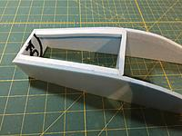 Name: IMG_9447.JPG Views: 3 Size: 2.10 MB Description: attach doublers to the aft section