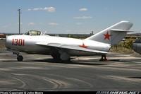 Name: MiG-15 pic10.jpg Views: 1345 Size: 73.8 KB Description: traditional MiG-15
