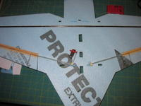 Name: F-9F buildpic 022.jpg