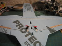 Name: F-9F buildpic 024.jpg