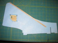 Name: F-9F buildpic 031.jpg