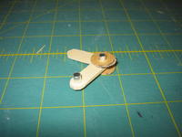 Name: F-9F buildpic 033.jpg Views: 202 Size: 67.1 KB Description: picture of the elevator sub-assembly