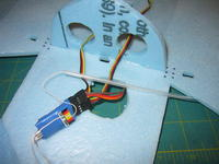 Name: F-9F buildpic 039.jpg