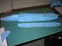 Name: MiG-32 construction pic 26.jpg Views: 1596 Size: 69.2 KB Description: install servos