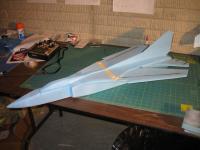 Name: MiG-32 construction pic 67.jpg Views: 5413 Size: 67.1 KB Description: