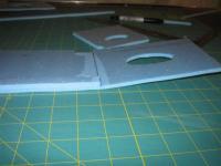 Name: F-111 118% build 06.jpg Views: 494 Size: 54.3 KB Description: