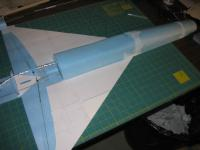 Name: MiG-21 bulid pic 46.jpg