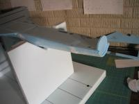 Name: MiG-21 bulid pic 52.jpg