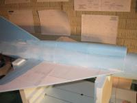 Name: MiG-21 bulid pic 73.jpg