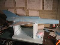 Name: MiG-21 bulid pic 74.jpg