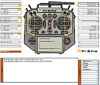 Name: X10s  Switch assg.   Explorer F3A.jpg Views: 51 Size: 107.6 KB Description: