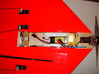 Name: DSC02818.jpg