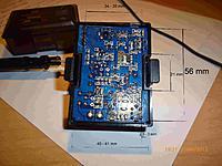 Name: P1000472_1.jpg Views: 172 Size: 221.5 KB Description: PCB size taken from 3 different modules