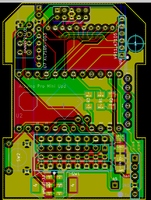Name: Multi_Protocol_Module_Pro-mini_rev1.1.png