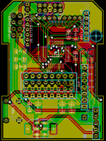 Name: Multi_Protocol_Module_Tqfp_rev1.1.png