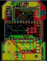 Name: Multi_Protocol_Module_Pro_Mini_Rotary_Sw_rev1.1.png