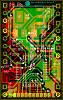 Name: FrSky_LR_RX_Banggood carrier board-rev1.3.png
