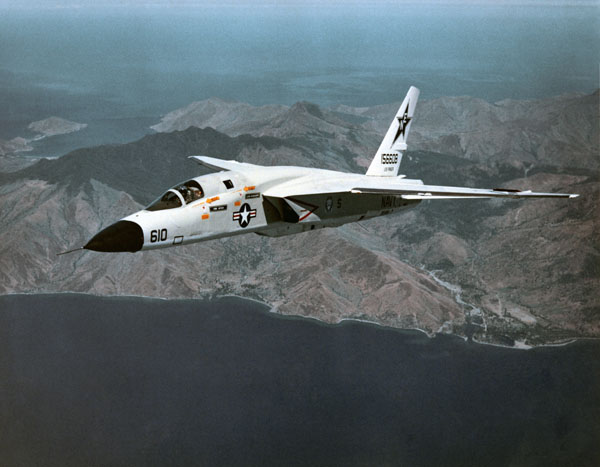 Name: RA-5C Vigilante RVAH-7 1979.jpg Views: 545 Size: 63.4 KB Description: