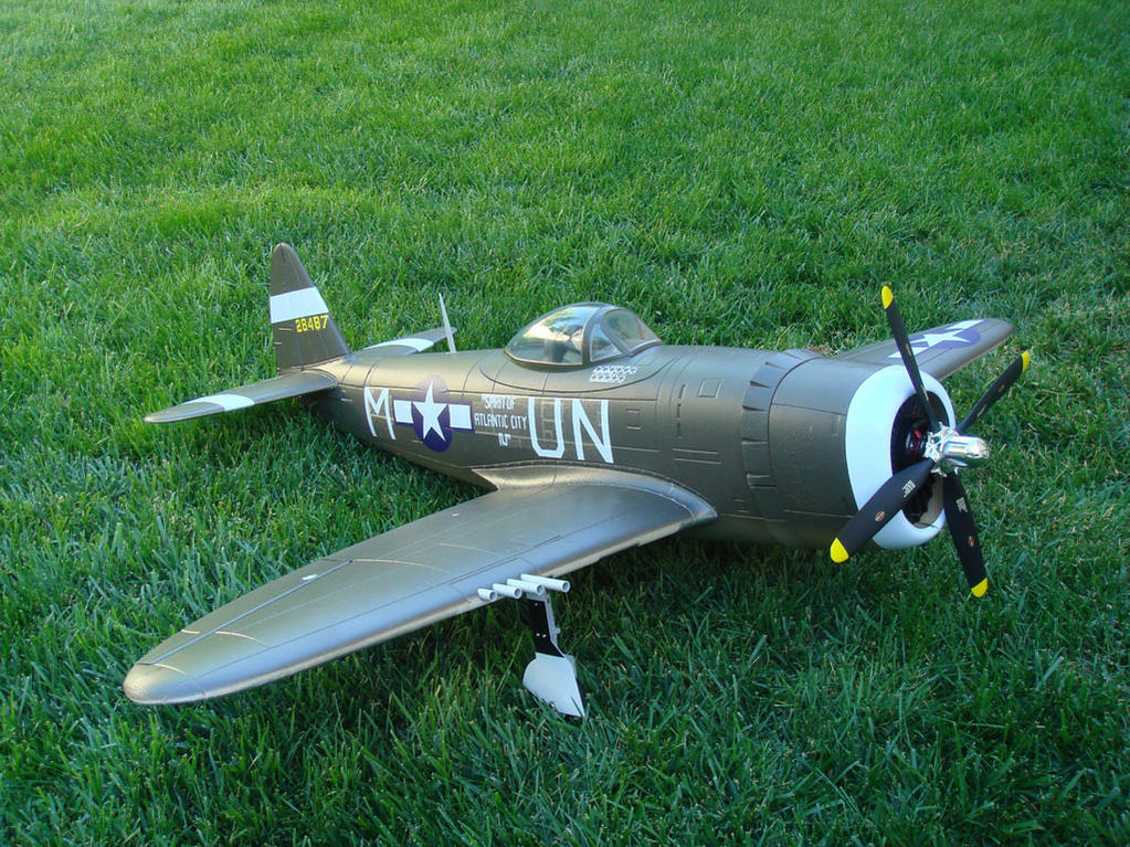 Name: P-47_DSC03188.jpg Views: 173 Size: 237.3 KB Description: