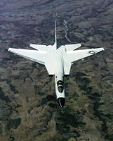 Name: RA-5C Vigilante overhead.jpg