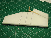 Name: BlackWitch_A2_DSC02282.jpg