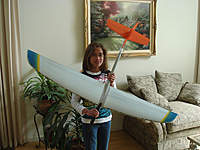 Name: SlopeGliderDSC02351.jpg