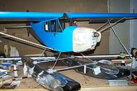 Name: Plane collection for sale 067.jpg