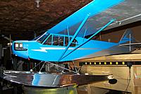 Name: Plane collection for sale 099.jpg