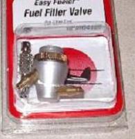 Name: fueler_f.JPG Views: 196 Size: 10.1 KB Description: