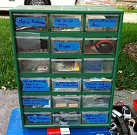 Name: IMG_1546.jpg