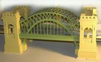 Name: Bridge.jpg Views: 118 Size: 20.0 KB Description: