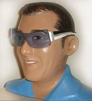 Name: GlassesOn#2.jpg Views: 86 Size: 16.1 KB Description:
