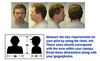 Name: Photo-Size-Chart#1.jpg Views: 169 Size: 31.3 KB Description: