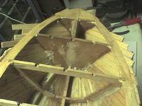 Name: DSC00264.jpg Views: 203 Size: 41.1 KB Description: planks to be trimmed