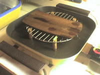 Name: DSC00284.jpg