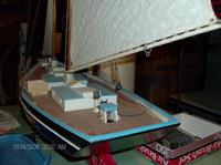 Name: l_d14d36067ea1f3db7663481524bcd0a9[1].jpg